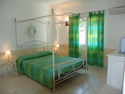 maison locations de vacances Sainte Lucie de porto vecchio